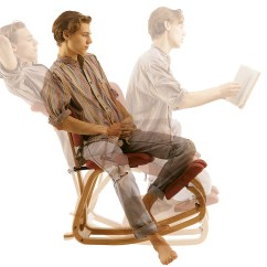 Posture Chair Varier Lounge Chairs For Living Room Thatsit Balans Kneeling By
