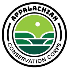 Jobs in the Great Outdoors: Conservation Corps Jobs