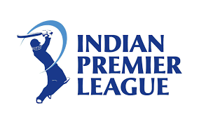 Watch IPL live in mobile free