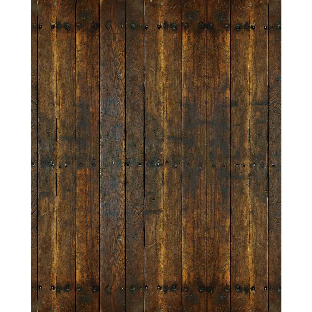 Old Fashioned Wood Backdrop Express
