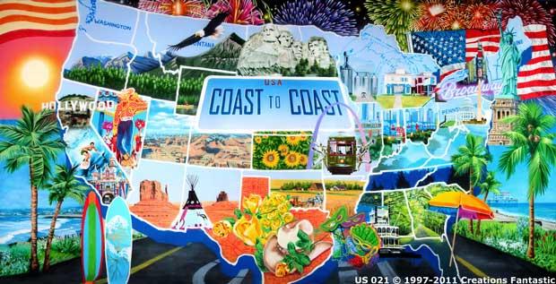 https://i0.wp.com/www.backdropsfantastic.com/backdrop_images/300%27s/US-021-USA-Coast-To-Coast.jpg?w=750