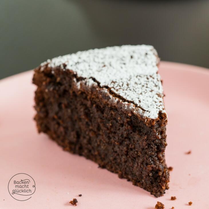 apfelkuchen ohne mehl rezept