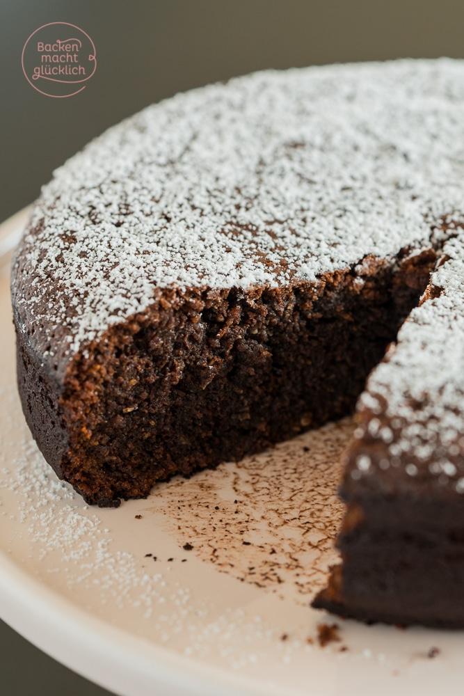 Kuchen ohne mehl schnell  Beliebte gerichte und rezepte