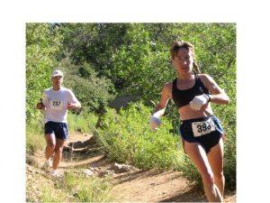 trail running - Copy - Copy