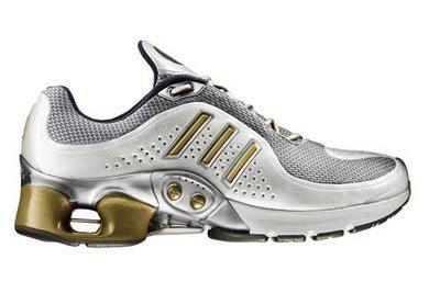 Addidas Smart Shoe