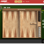 Aarp Backgammon Review And Test Backgammon Rules