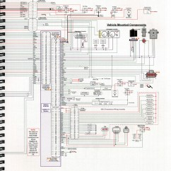 2004 Ford F250 Lariat Radio Wiring Diagram Dimmer F 250 Harness Great Installation Of Injector Simple Diagrams Rh 22 Studio011 De 2002 Trailer