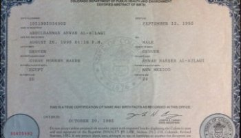 How to get a copy of a birth certificate from mexico background how to get a certified birth certificate copy yadclub Choice Image