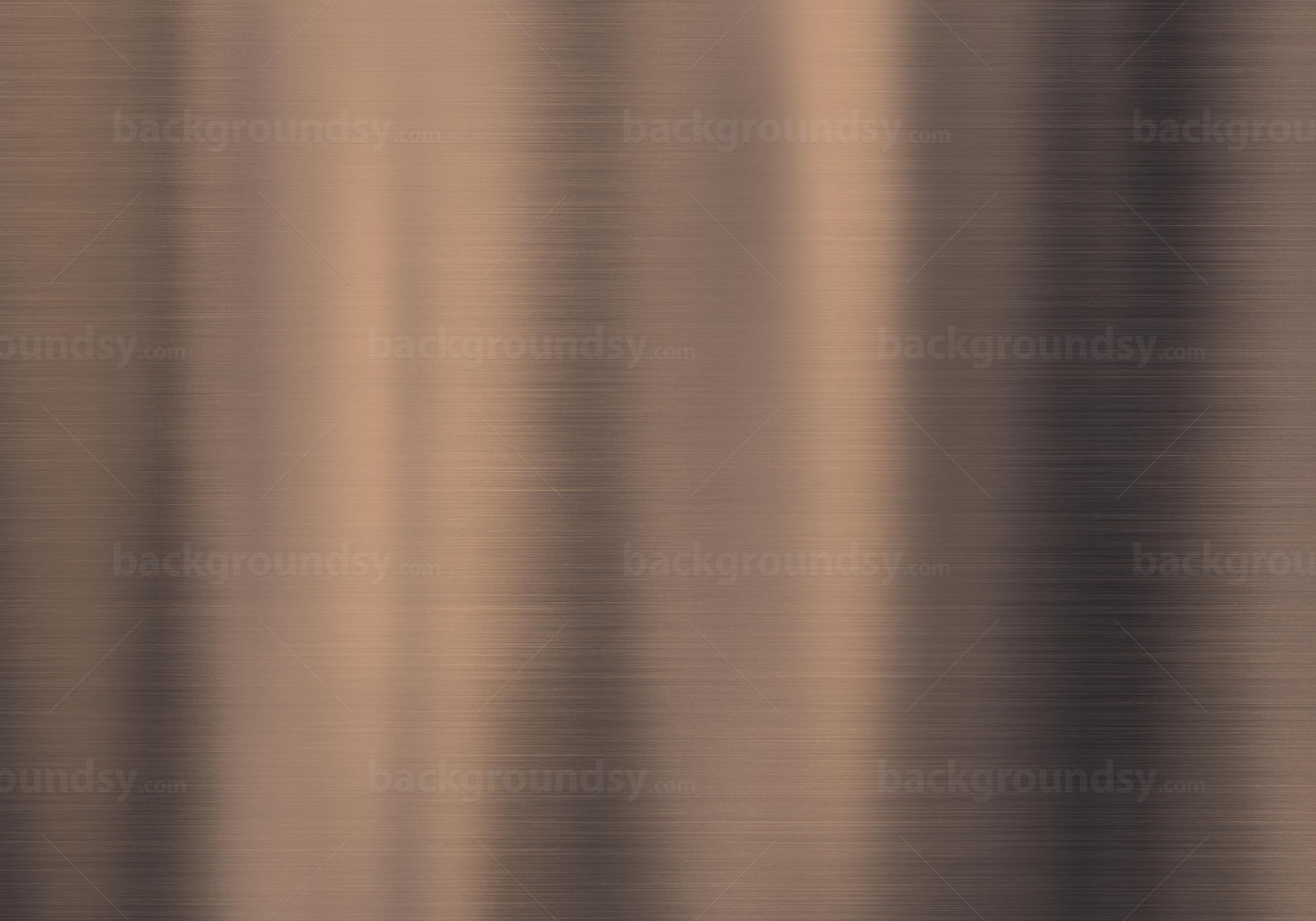 Army metal texture  Backgroundsycom