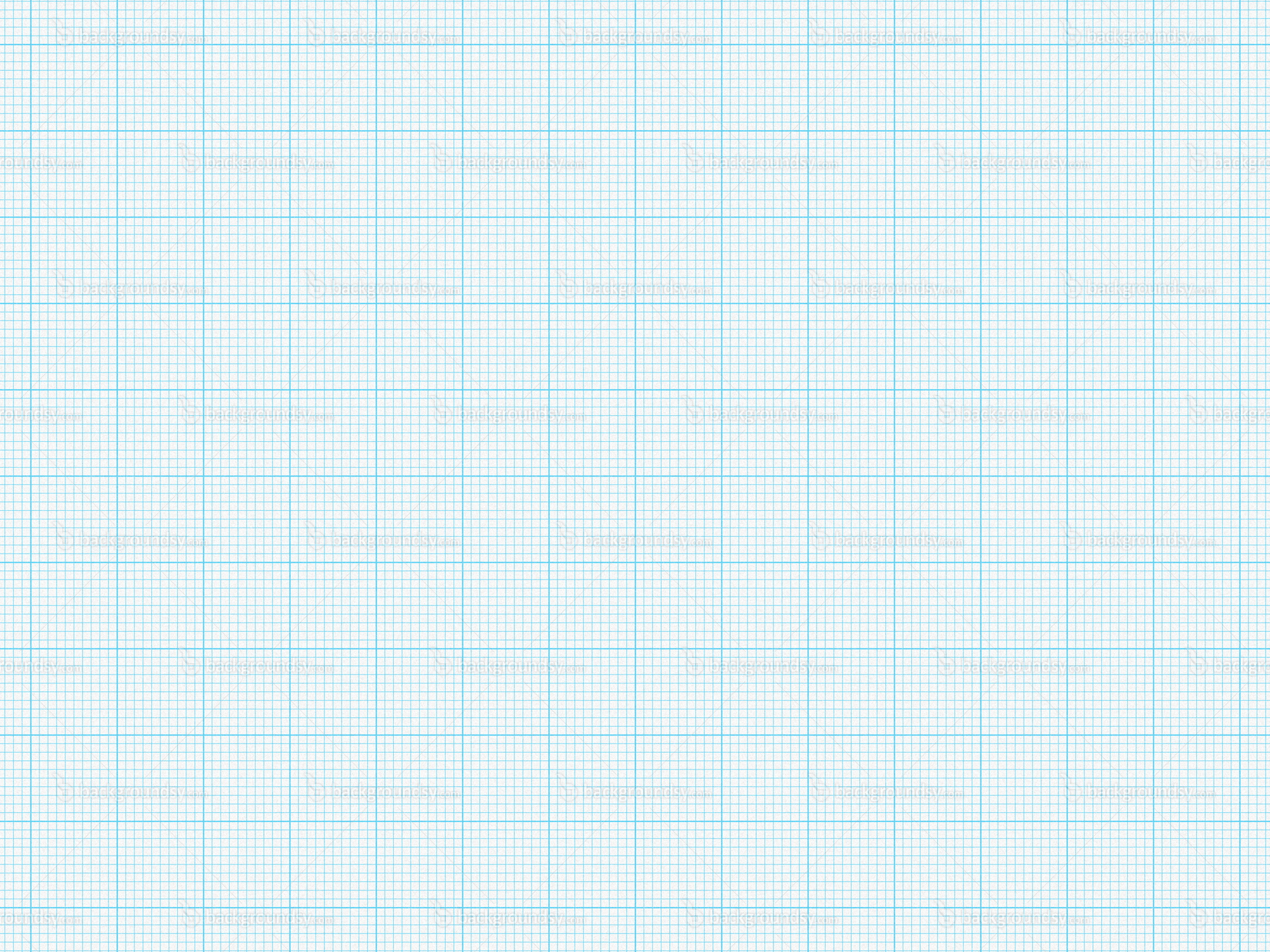Graph Paper Backgroundsy Com .