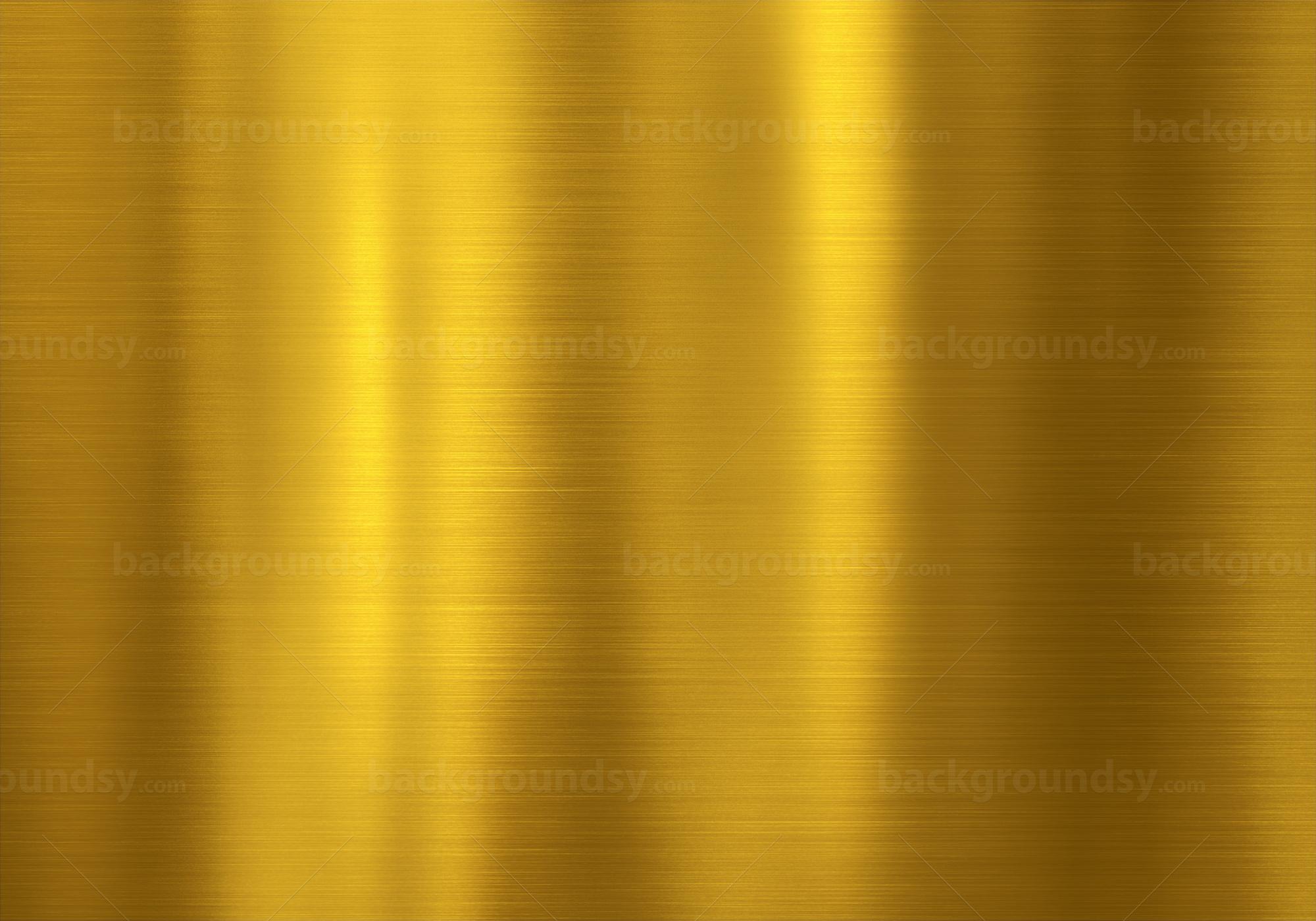gold metal backgroundsy com