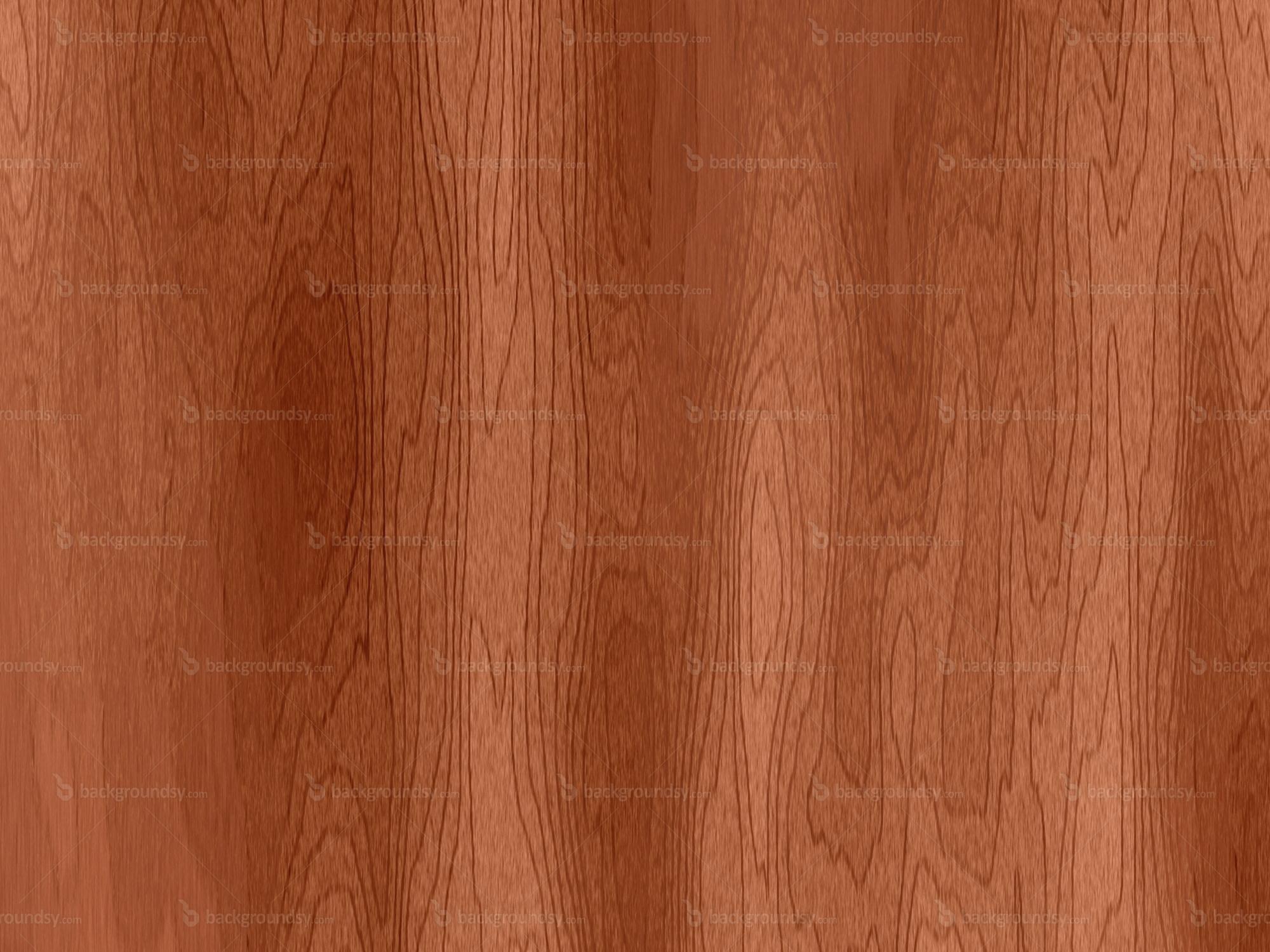 wood background large