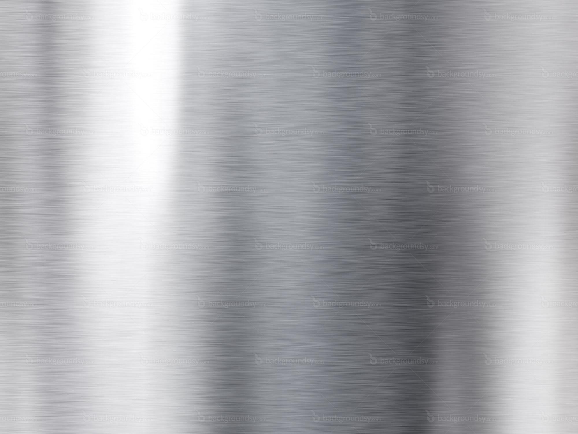 metal background backgroundsy com