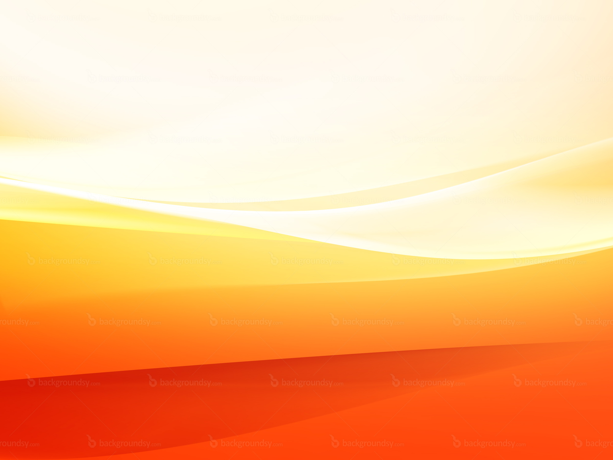 warm colors background backgroundsy