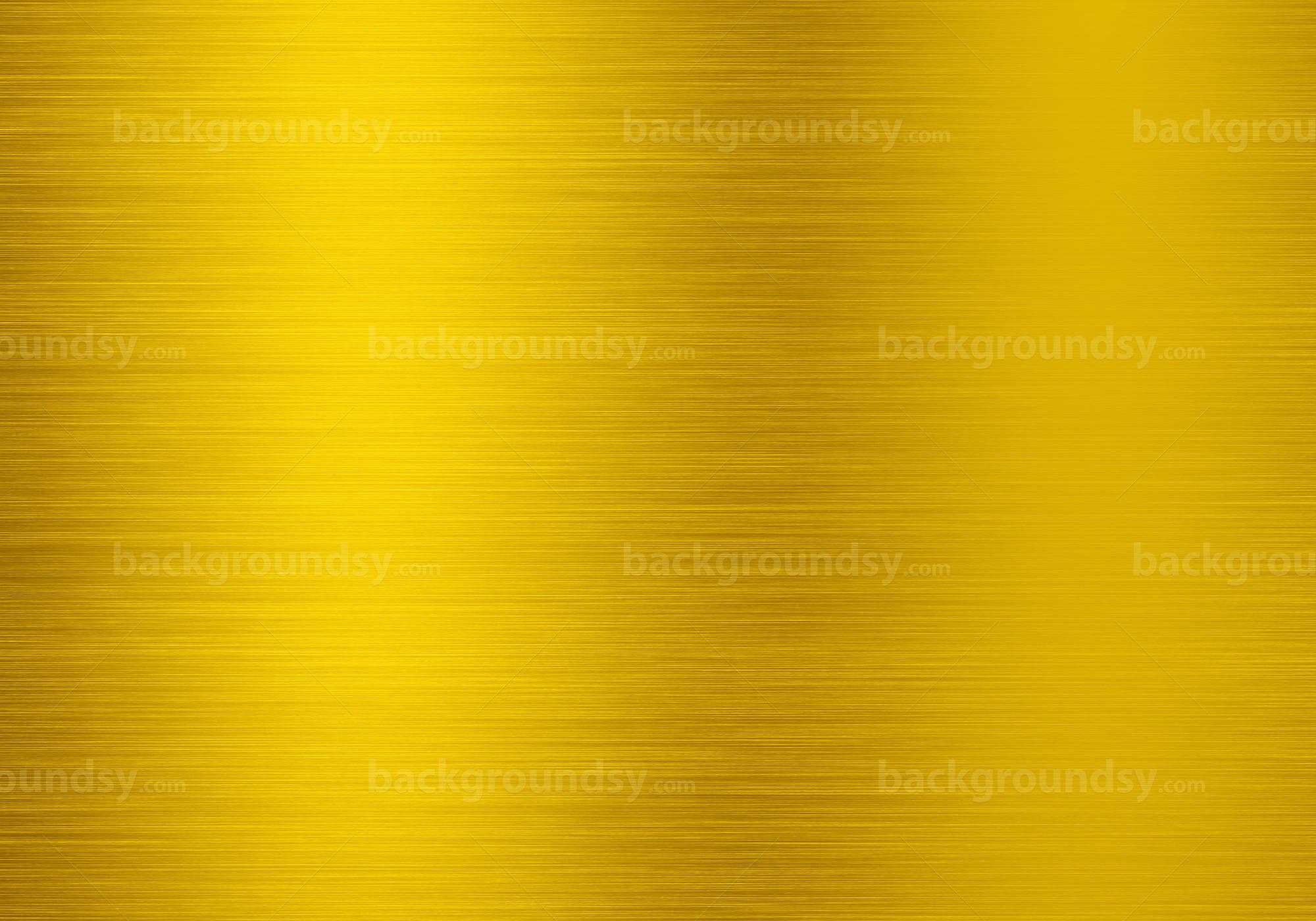 Yellow metal  Backgroundsycom