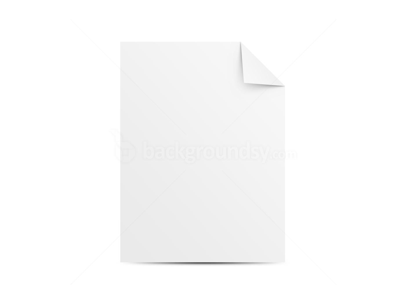 How Paper Stuff Make