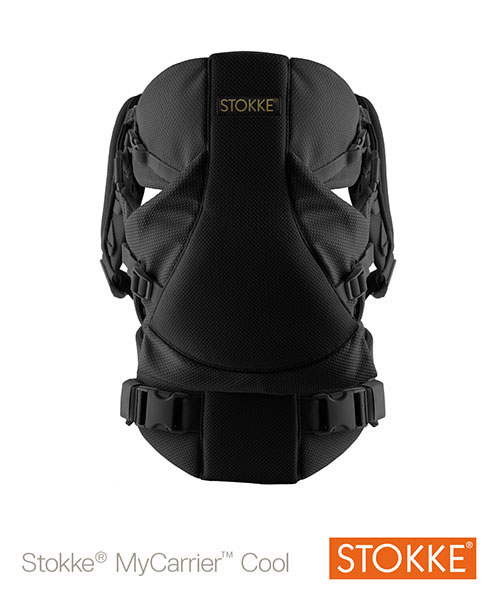 posture chair varier large lounge stokke-mycarriercool-black_large.jpg