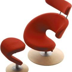 Posture Chair Varier Lycra Covers For Sale Australia Varier-peel2-red.jpg