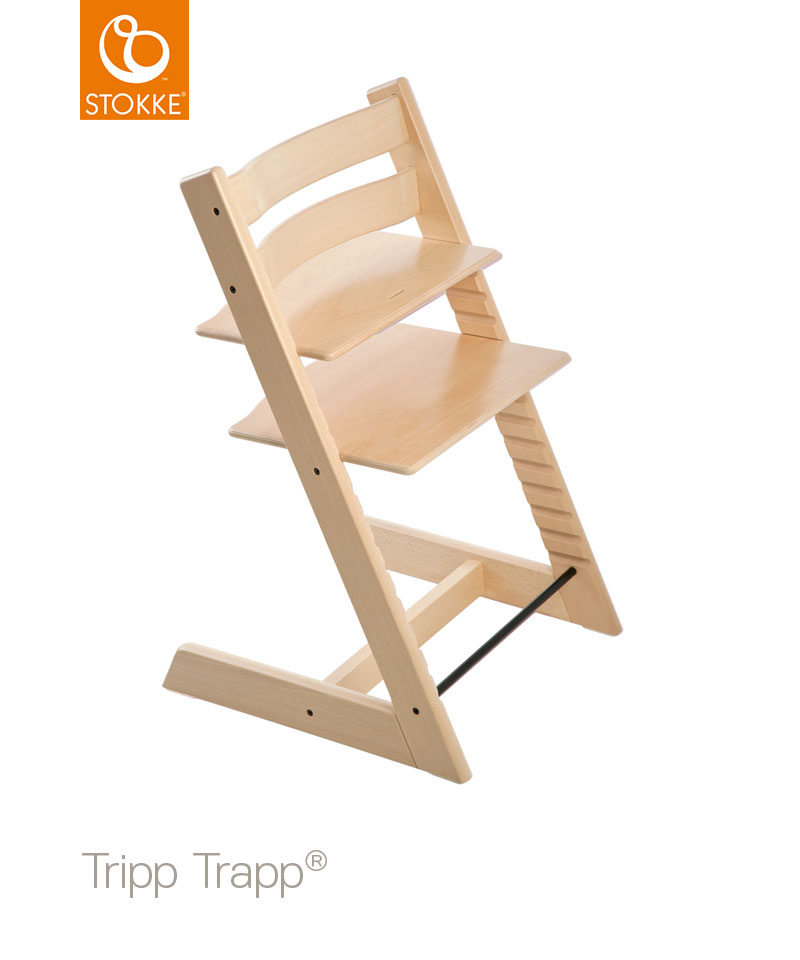 Tripp Trapp Buy Online  Back in Action