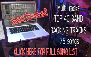Cover-BAND-BACKING-TRACKS-