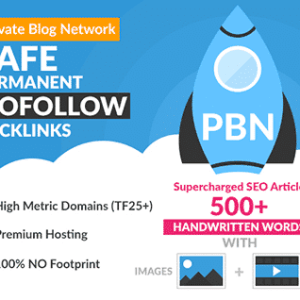 free pbn backlinks | Backlink Generator Buy BackLinks – Cheap