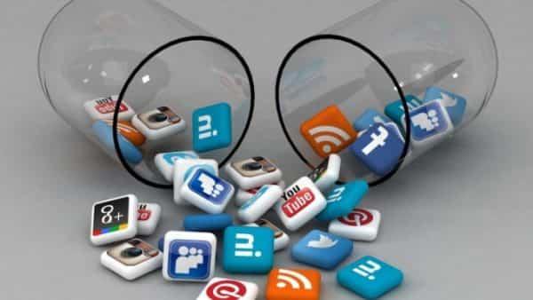 social sites list