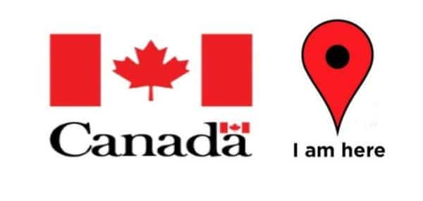 business directory canada