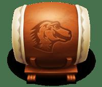 Mozilla-drumbeat