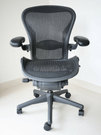 The Best Office Chair For Lower Back Pain (And Why You ...