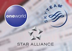 Les Alliance Tour du Monde