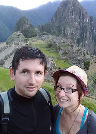 Bilan de voyage au Pérou