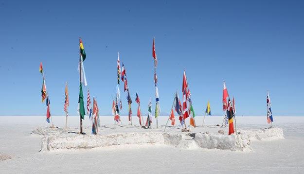 Bilan de notre séjour au Salar de Uyuni