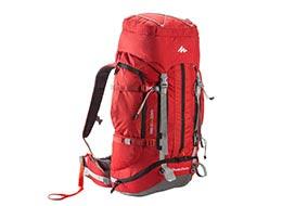 L'?quipement de voyage indispensable le sac ? dos