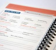 Carnet de voyage personnalisable data-recalc-dims=