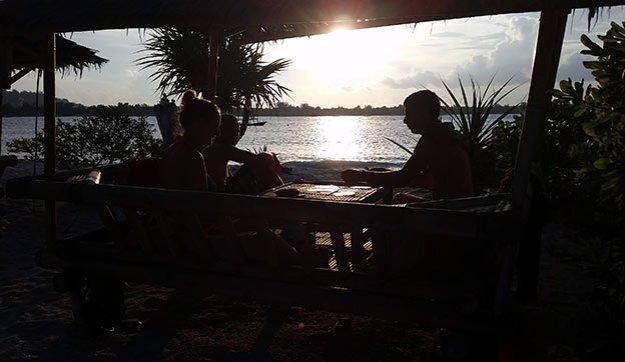 Bilan de notre séjour à Bali