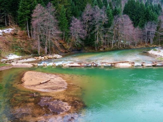 Bosnia Olovo