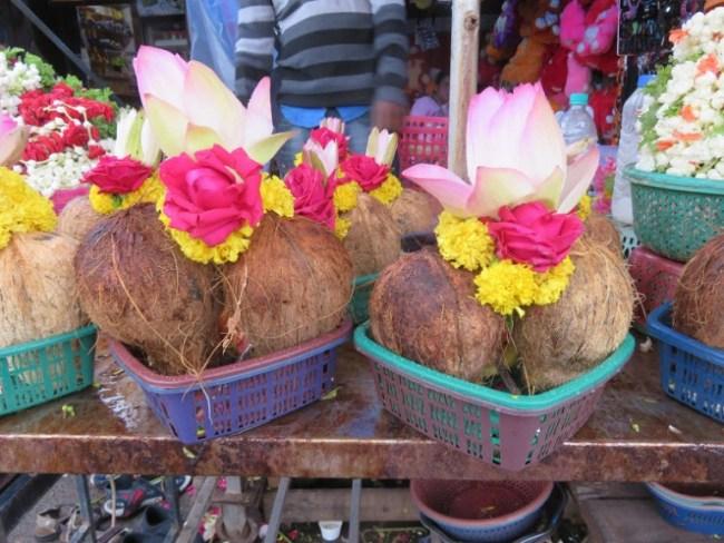 things to do mysore:chamundi hill
