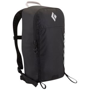 BLACK DIAMOND BBEE 11 DAYPACK