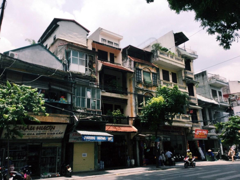 HanoiStreet.jpg