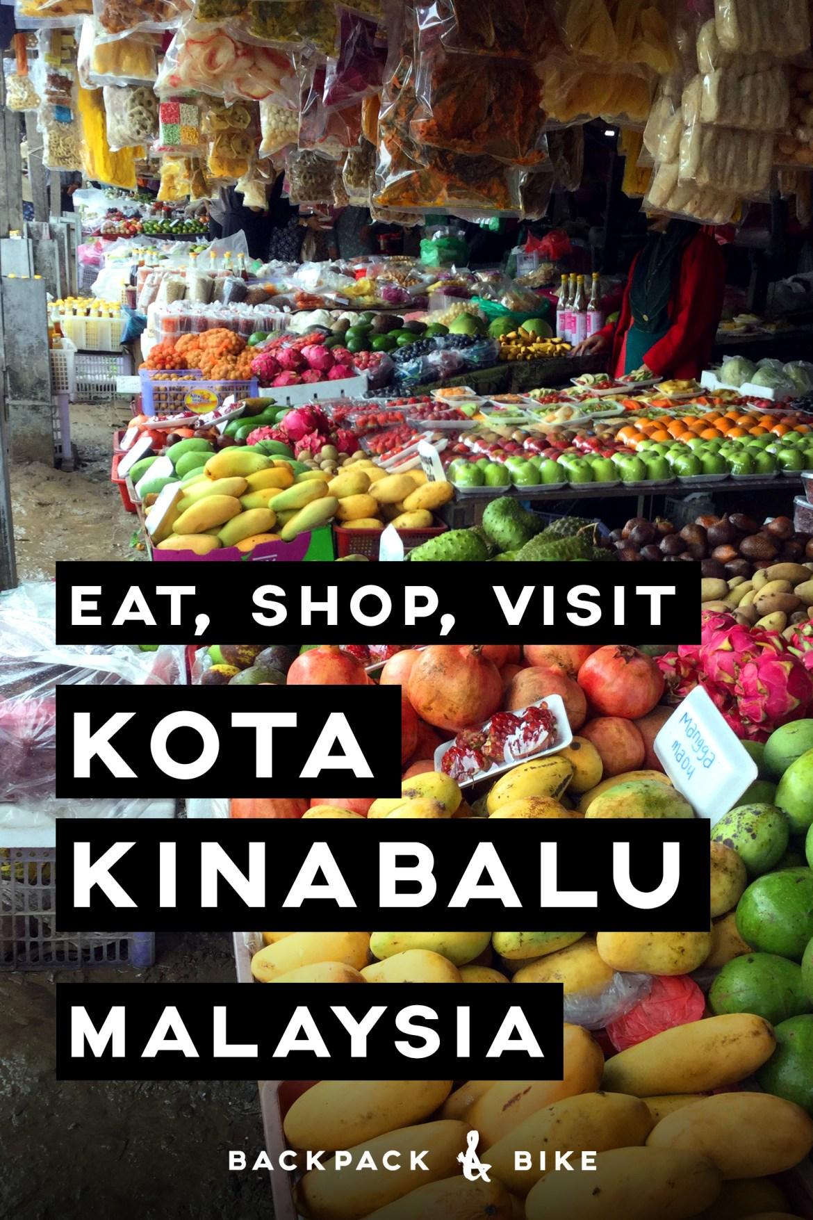 KotaKinabaluMalaysia_Title.jpg