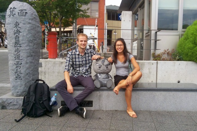 couchsurfing_jenskobe