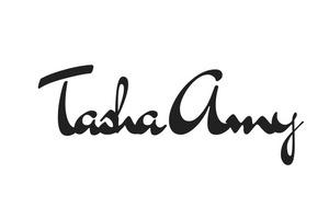 Tasha Amy (1)