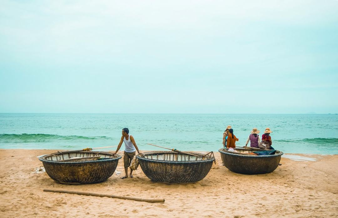 What To Do In Hoi An, Vietnam | Hoi An | Food Tour | My Son | Markets | Old Town | Vegetable Village | Pottery Village Adventure | Backpack South East Asia | Travel | Backpacking | Must Visit | Do Not Miss | Vietnam | What to do in | Adventure | Photography | Backpackers Wanderlust |