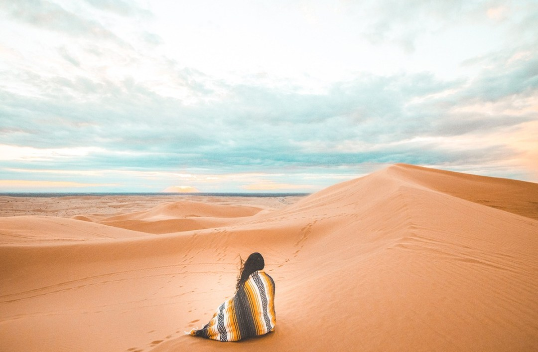 Cheap And Backpacker Friendly Countries To Visit In 2018 | Cheapest Coutries | Budget Travel | Adventure | South East Asia | Affordable Destination | Backpacking | Must Visit | Do Not Miss | Laos | Cuba | Indonesia | Morocco | Egypt | South Africa | Hungary | Nicaragua | Portugal | Adventure | Photography | Backpackers Wanderlust |