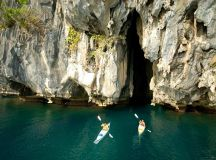 11 Places You Need to Visit in El Nido - Philippines ...