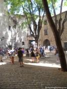 neighborhoodsinbarcelona22