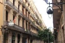 neighborhoodsinbarcelona9