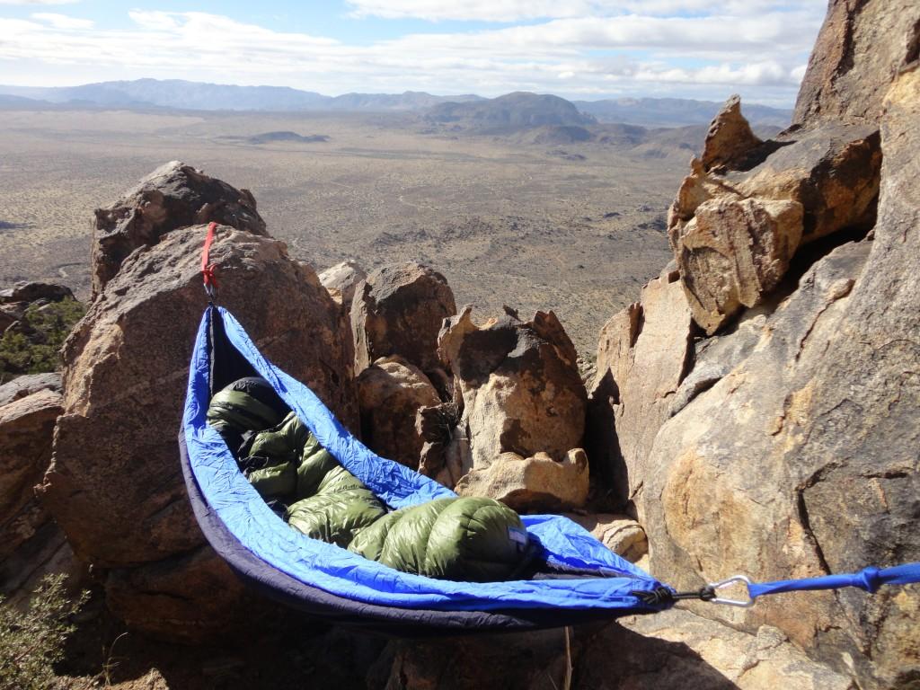 Backpacking Hammock Gallery  Backpacking Hammock