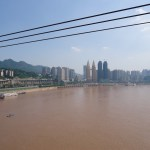 Backpacking in Chongqing: Top 6 Sights