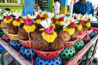 chamundeshwari-temple-mysore (3)